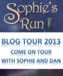 SR blog tour