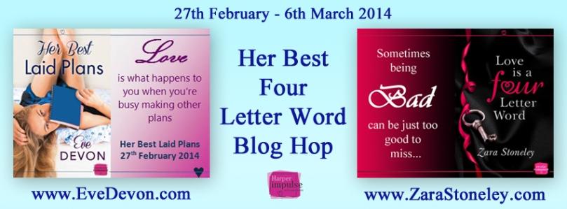 Banner_4_Letter_Word_hop