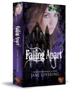 Jane Lovering FA_packshot copy